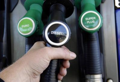 Regno Unito: benzina e diesel bandite dal 2032?