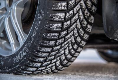Prestazioni pneumatici: Continental al vaglio della giusta metodologia di prova
