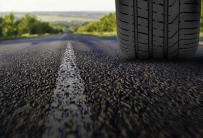 Test pneumatici estivi 2020: per AutoBild bene Michelin ma male Pirelli