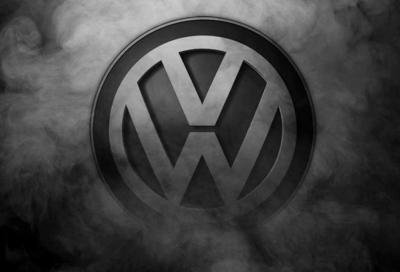 Dieselgate: la class action tedesca vale 830 milioni