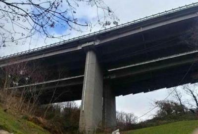 Autostrada A16: sono tre i viadotti messi sotto sequestro