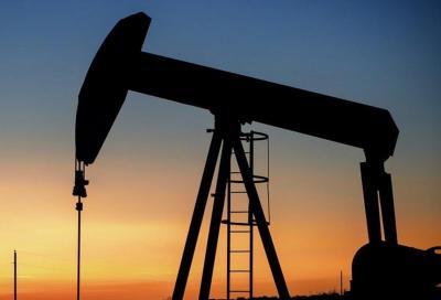 Petrolio: un crollo simile a quello della Guerra del Golfo