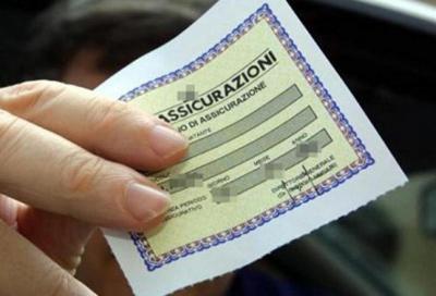 Coronavirus: potenziale sospensione del pagamento dell'RC Auto