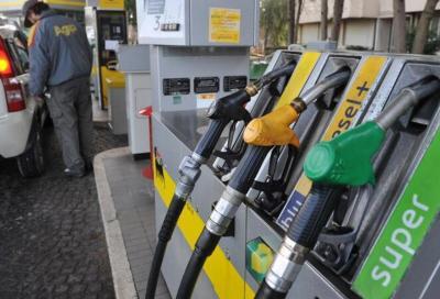 Coronavirus: i benzinai puntano allo sciopero. Il Governo corre ai ripari