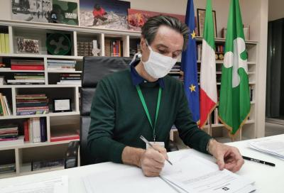 Coronavirus, Lombardia: tasse regionali sospese fino al 31 maggio
