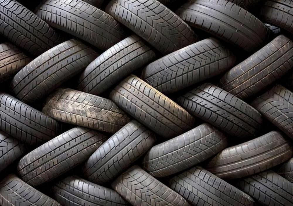 Popolare Pneumatici usati: nuove norme per il riciclo - Automobilismo ZW56