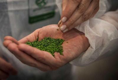 Pneumatici usati: nuove norme per il riciclo