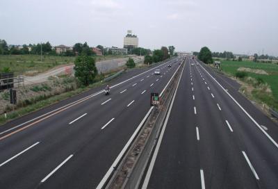 Autostrade e Allianz: fusione si o no?