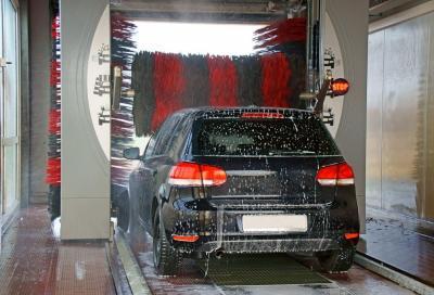 Coronavirus, sanzioni agli automobilisti: il paradosso del necessario