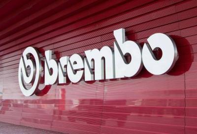 Pirelli e Brembo: la fusione non è in programma