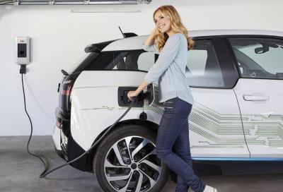 Auto elettriche: perché faticano a decollare?