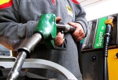 Coronavirus, autostrade: benzinai al collasso