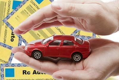 Coronavirus, RC Auto: in arrivo agevolazioni per tutti gli automobilisti