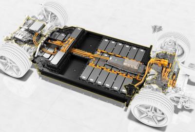 Auto elettriche: le batterie sono o no ecosostenibili?