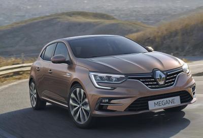 Renault: a rischio fallimento senza aiuti statali