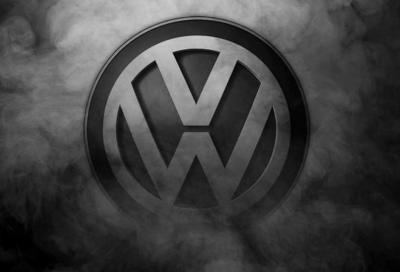 Dieselgate: Volkswagen obbligata a risarcire i clienti