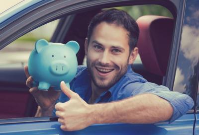 Incentivi auto: a Milano si arriva fino a 9.600 euro