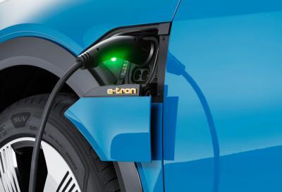 Auto elettriche: conta più la capacità o la velocità di ricarica?