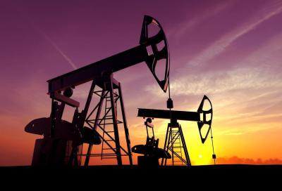 Per il petrolio l'elettrico sarà come un nuovo lockdown