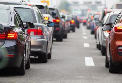 Incentivi auto: forse anche per benzina e diesel?