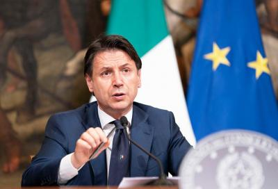 Decreto Rilancio: tra gli emendamenti IVA al 18% e stop Ecotassa