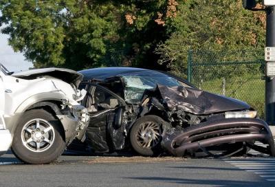 Incidenti stradali: questione di mancato upgrade