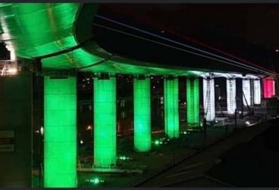 Ponte Morandi, Genova: Aspi esclusa dalla ricostruzione