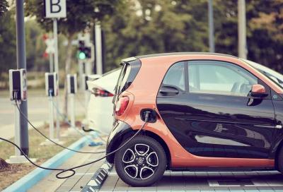 Incentivi veicoli ecologici: Milano dice la sua