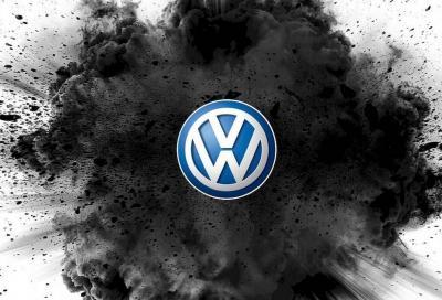 Volkswagen: possibili nuove magagne a causa del Dieselgate