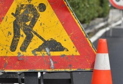 Autostrade: perché tutti questi cantieri?