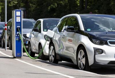 Incentivi auto 2020: tutti gli sconti per le auto nuove e usate