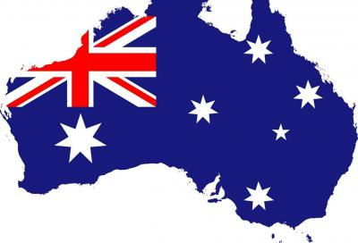 Emissioni: giro di vite in Australia