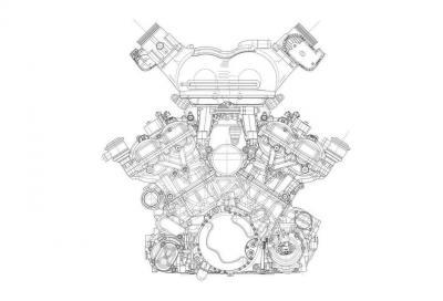 Gordon Murray T.50: ha lei il miglior V12 aspirato di sempre?