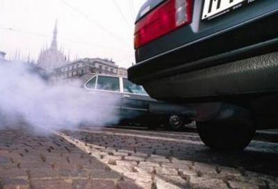 Auto Euro 0: in Italia sono circa 3,5 milioni
