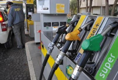 Benzina e diesel a un euro al litro? Si ma solo in Friuli Venezia Giulia