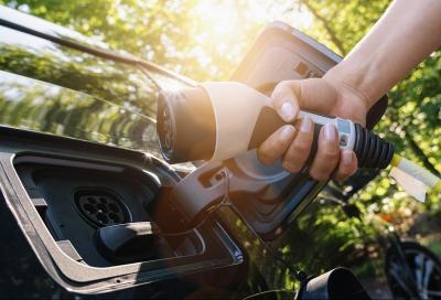 Incentivi auto 2020: ecco i contributi e le fasce con il nuovo Ecobonus di agosto