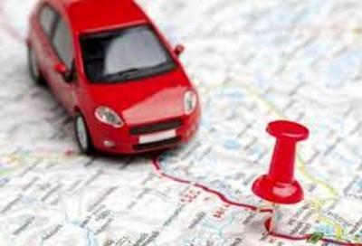 Rimborsi spese trasferte auto: come li gestisco?