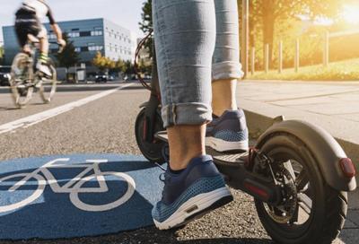 Bonus Mobilità: tutto quello che c'è da sapere per farne richiesta