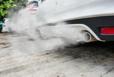 Emissioni: l'Unione Europea inasprisce l'obiettivo del 2030
