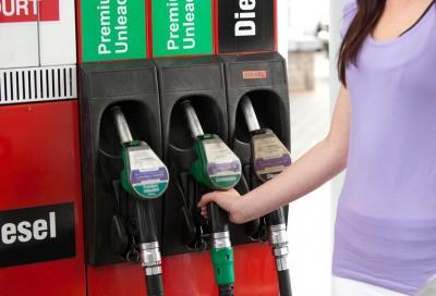 Auto diesel: l'aumento delle accise sul gasolio è ormai una certezza