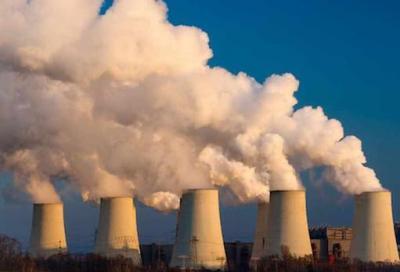 Unione Europea, emissioni: riduzione del 55% entro il 2030