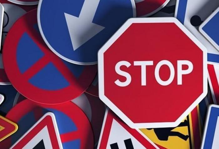 Codice della Strada, Codacons: mancano del tutto le norme sui monopattini