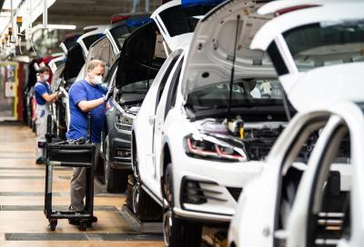 Incentivi auto: a gennaio nuova iniezione di capitali?