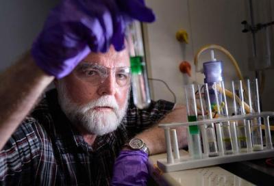 I biocarburanti lanciano la sfida all'elettrico