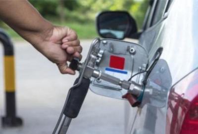 Metano auto: al via il self-service anche in Italia