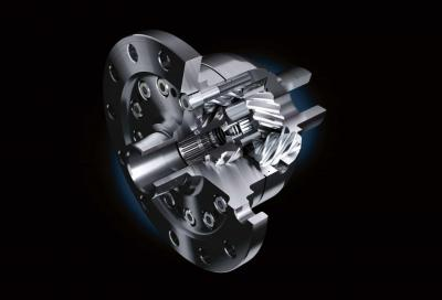 Quaife differential: what it is, how it works, what are its strengths and weaknesses