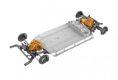 Tesla: magagne in Germania per il riciclaggio delle batterie