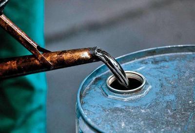Emissioni: ok alle rinnovabili ma il petrolio serve