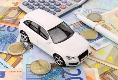 Incentivi auto: iniezione di altri 370 milioni nel 2021