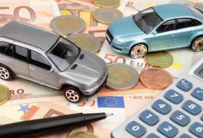 Auto elettriche: nuovi sconti nella prossima Legge di Bilancio